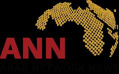 الشبكة العربية للأنباء