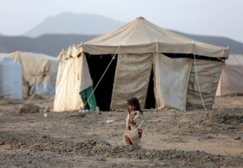 الولايات المتحدة تشدد على أهمية التوافق الإقليمي لحل الأزمة في اليمن وتحذر الحوثي من هذا الشيء الخطير