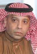 مشاري الذايدي : فخامة الرئيس اليمني أين الطريق؟